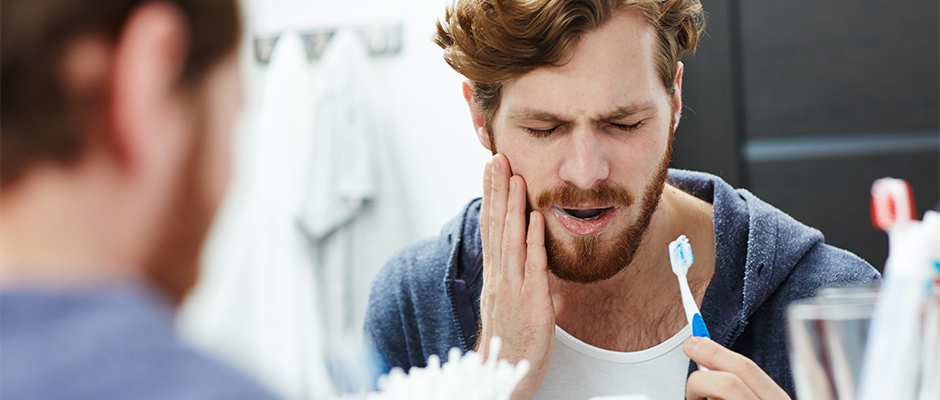 What you should know about gum disease (periodontitis)